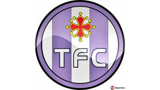Futbol Takimi Logolari