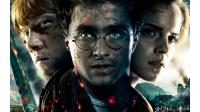 Gerçekten Zor Harry Potter Testi